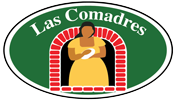 Las Comadres Restaurants
